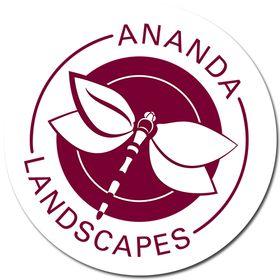 Ananda Landscapes