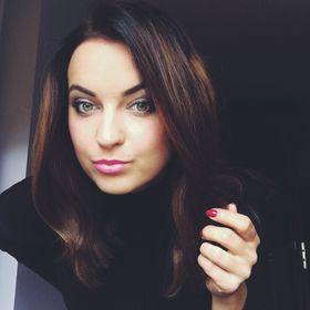 Martyna Karwat