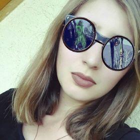 Agata Fiałkowska