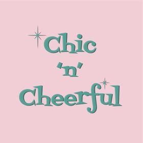 Chic'n'Cheerful