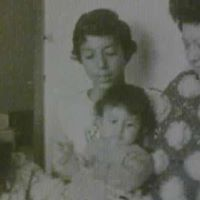 Flor Cecilia Bravo Gonzalez