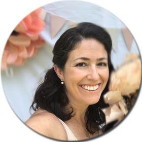 Carolina Stefano