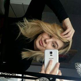 Amanda Bołbot