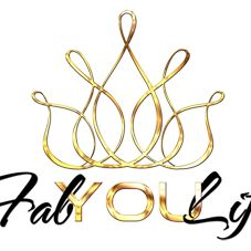 FabYouLife