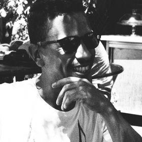 César Liebaut