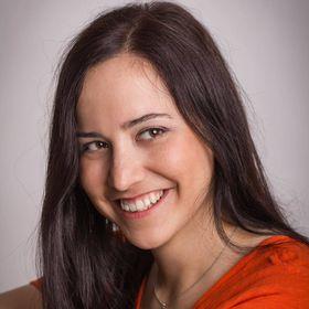 Judit Tóth-Farkas