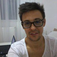 Razvan Rotaru