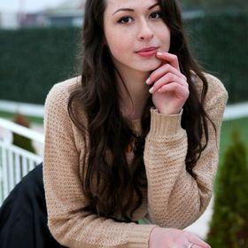 Alexandra Kotai