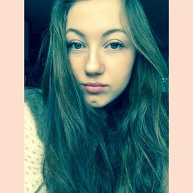 Marina Angelina
