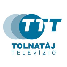 Tolnatáj Televízió