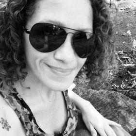 Christiane Gonçalves