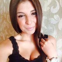 Nevena Lukova