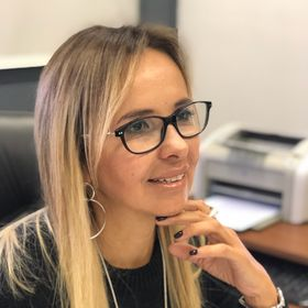 Sandra Generoso