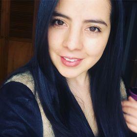 Gina Gonzalez Gallego