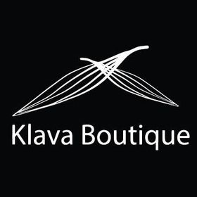 Klava Boutique