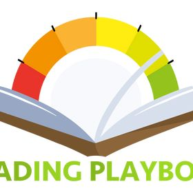 Reading Playbook