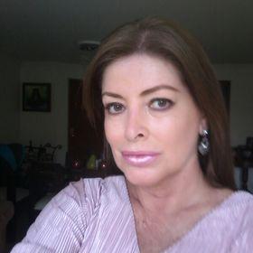 Maria  Marcela Collazos