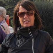 Heather Bernt-Thomson