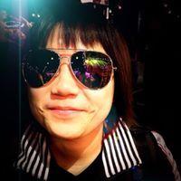 Lovelun Chang