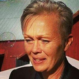 Pia Ivarsson
