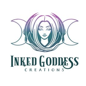 Inked Goddess Creations
