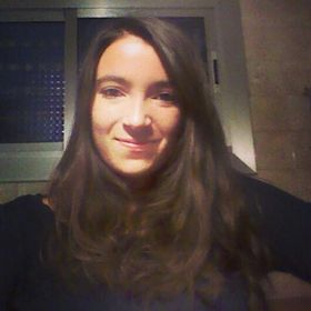Denisse Garrote
