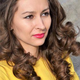 Georgiana Dogaru