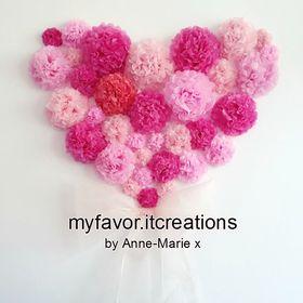 myfavor.itcreations