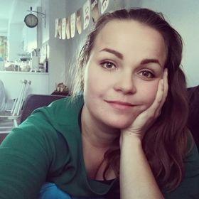 Anne Tuhkala