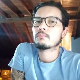 Manuel Puerta
