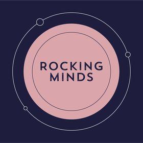 Rocking Minds