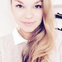 Nanette Herlin