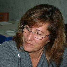 Helena Duarte