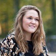 Marie-Ane Simonsen