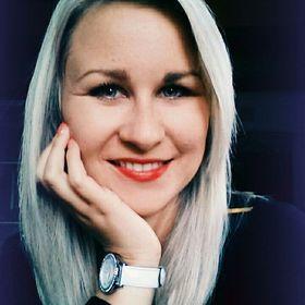 Lucie Arnoštová