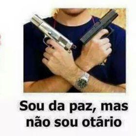 Brunno Alves