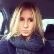 Marina Konovalova
