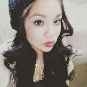 Lizbeth Rosas