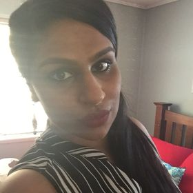 Philicia Kumar