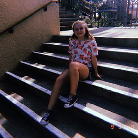 Eva Grace Evadiva0910 Profile Pinterest