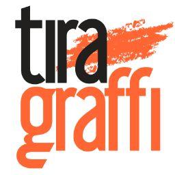 Tiragraffi