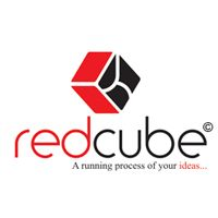 Redcube Software