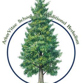 ArborVitae School of Traditional Herbalism