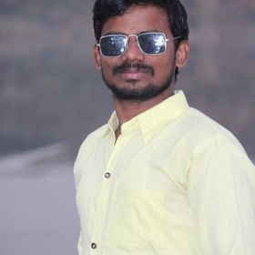 Krishna .H