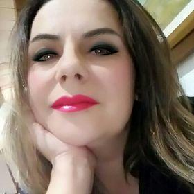 Carmen Piçarra