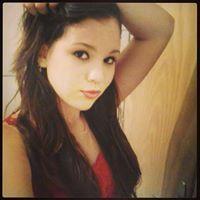 Larissa Yasmin