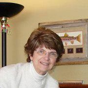 Jeannette Irminger-Keith