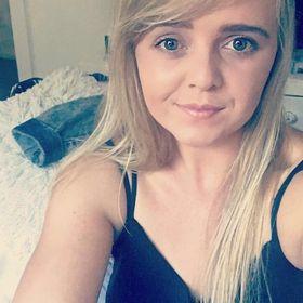 Jen Saywell