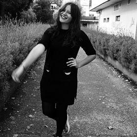 PAULA MARTÍN |@valdesita1