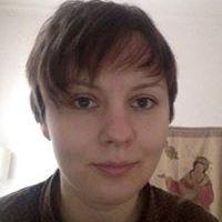 Tatiana Safonova
